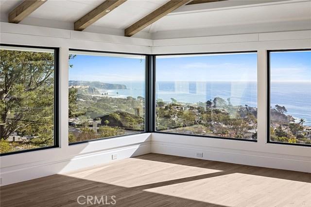 Image 15 of 27 N Vista De La Luna, Laguna Beach, CA 92651