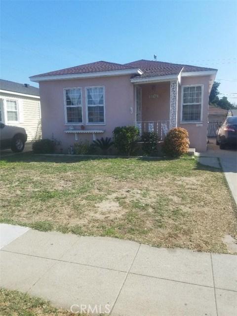 9216 Bryson Avenue, South Gate, CA 90280