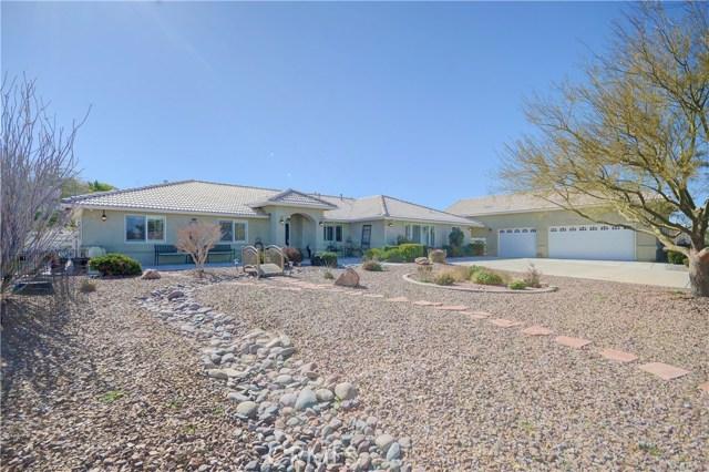 21977 Mojave Street, Apple Valley, CA 92308
