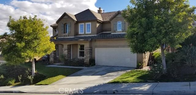 8613 Camino Naranjo Road, Corona, CA 92883