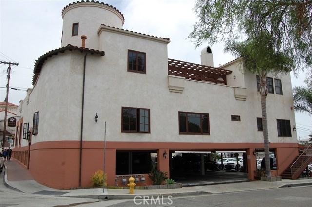 201 Avenida Cabrillo #J, San Clemente, CA 92672