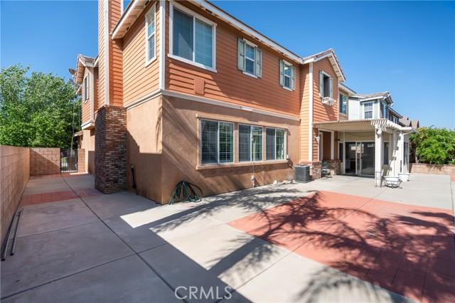 4. 12805 Golden Leaf Drive Rancho Cucamonga, CA 91739
