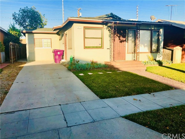 5880 Gardenia Avenue, Long Beach, CA 90805