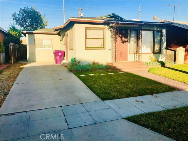 5880 Gardenia Avenue, Long Beach, CA 90805