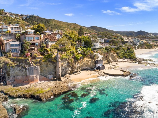 Photo of 2679 Victoria Drive, Laguna Beach, CA 92651