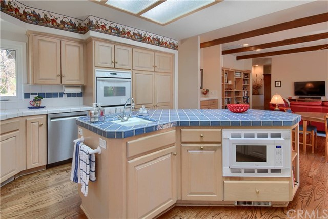 52946 Timberview Rd, North Fork, CA 93643 Photo 17
