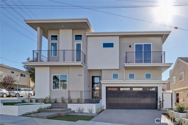 2022 Harriman Lane A, Redondo Beach, CA 90278