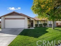 5320 Meredith Avenue, Palmdale, CA 93552