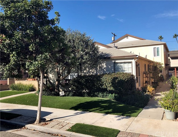 205 7th Street, Seal Beach, CA 90740