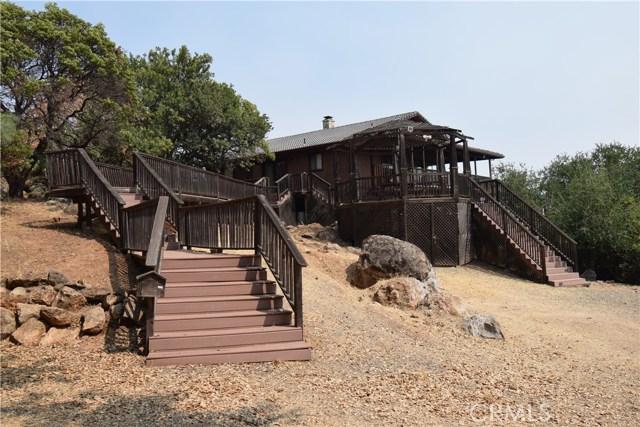 5150 Panorama Rd, Lower Lake, CA 95457 Photo 48