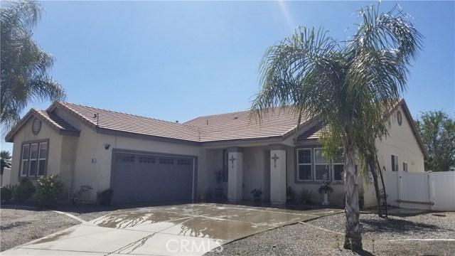 182 Lily Lane, San Jacinto, CA 92583