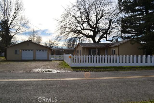 1115 Pitney Lane, Upper Lake, CA 95485