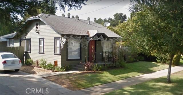 927 N Catalina Av, Pasadena, CA 91104 Photo 4