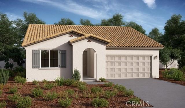 602 Clarence Muse Loop, Perris, CA 92570
