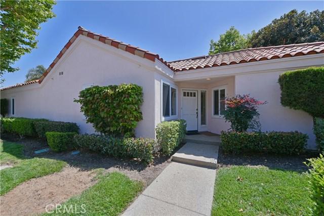 36 Shearwater Place, Newport Beach, CA 92660