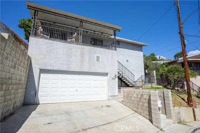 1308 Volney Dr, City Terrace, CA 90063 Photo 0