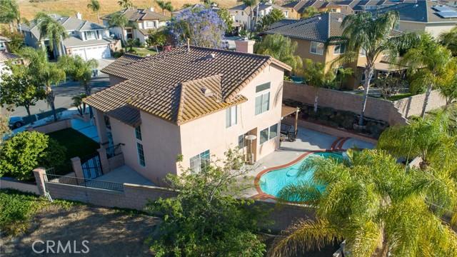 66. 6208 Natalie Road Chino Hills, CA 91709