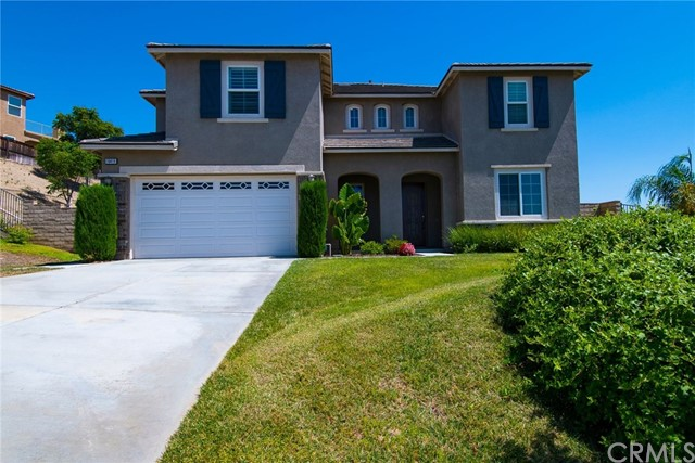 16419 Ridge Field Drive, Riverside, CA 92503