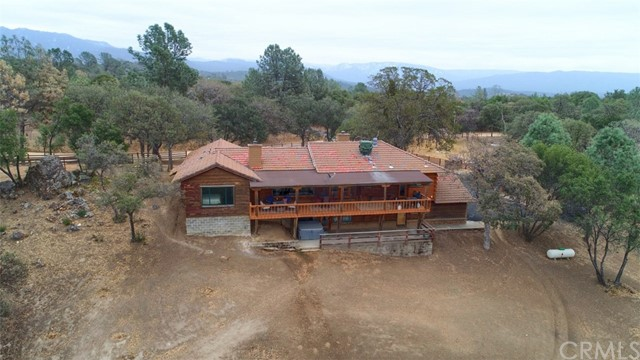 31434 Wyle Ranch Rd, North Fork, CA 93643 Photo 49