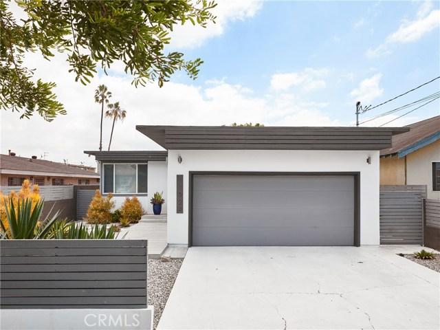 11924 Ramona Avenue, Hawthorne, CA 90250