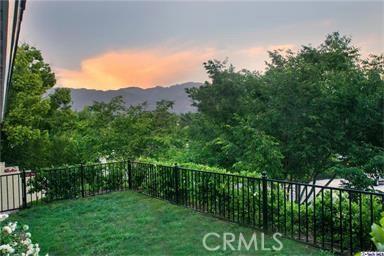 2001 Linda Vista Av, Pasadena, CA 91103 Photo 26