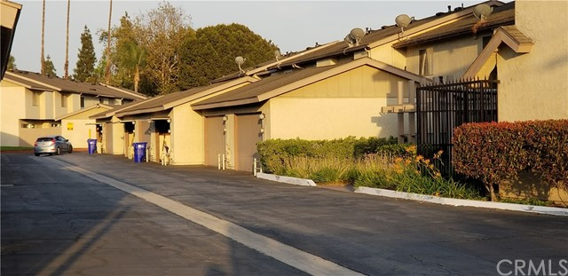 5950 Imperial Highway 3, South Gate, CA 90280