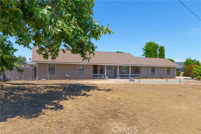 1080 Hemingway Lane, Templeton, CA 93465