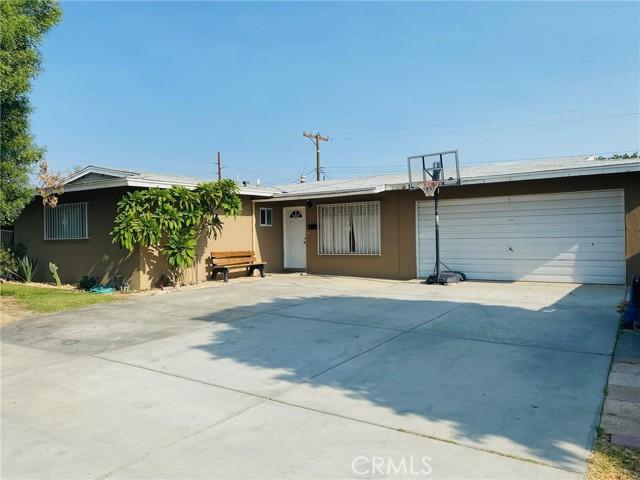 81038 Miles Avenue, Indio, CA 92201