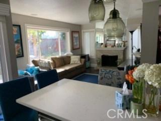 28442 Via Nandina, Laguna Niguel, California 92677, 4 Bedrooms Bedrooms, ,2 BathroomsBathrooms,Single Family Residence,For Sale,Via Nandina,OC21018299