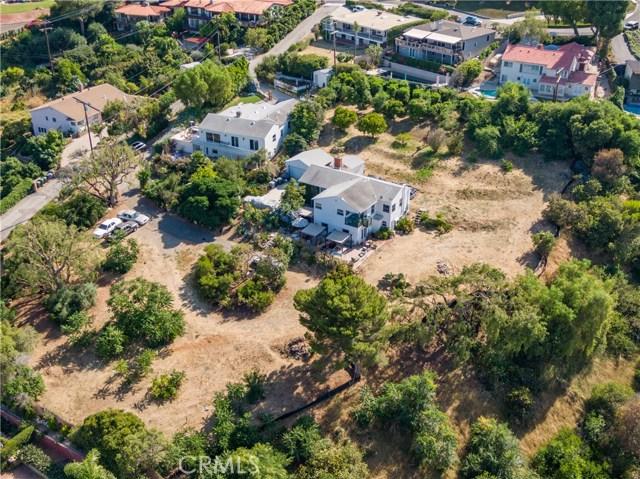 6459 Via De Anzar, Rancho Palos Verdes, CA 90275