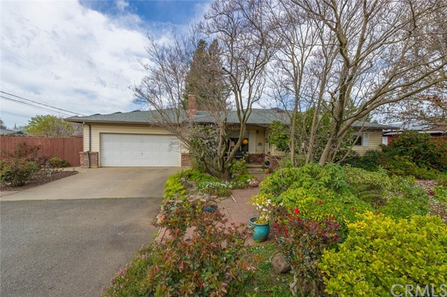 13687 Garner Lane, Chico, CA 95973