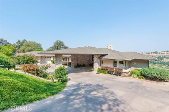 107 Eagle Nest Drive, Chico, CA 95928