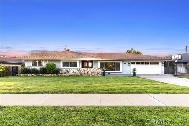 912 Melody Lane, Fullerton, CA 92831