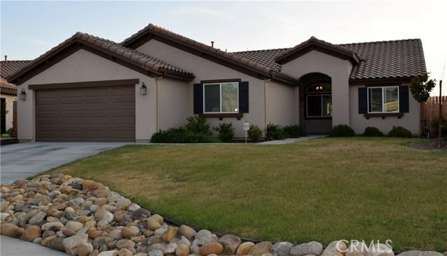2804 Finnegan Lane, Bakersfield, CA 93306