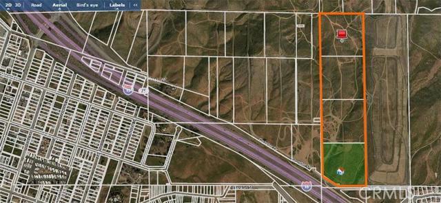 0 Grunder Drive, Lake Elsinore, CA 92530