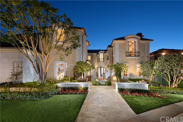 Photo of 1 White Water Lane, Dana Point, CA 92629