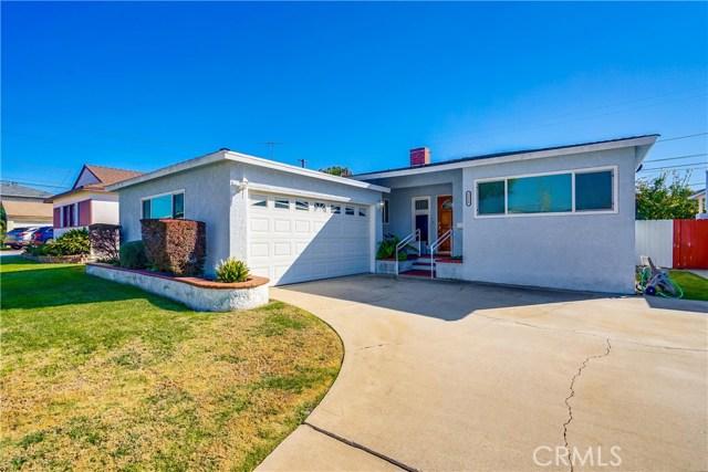 3120 W 179th Street, Torrance, CA 90504