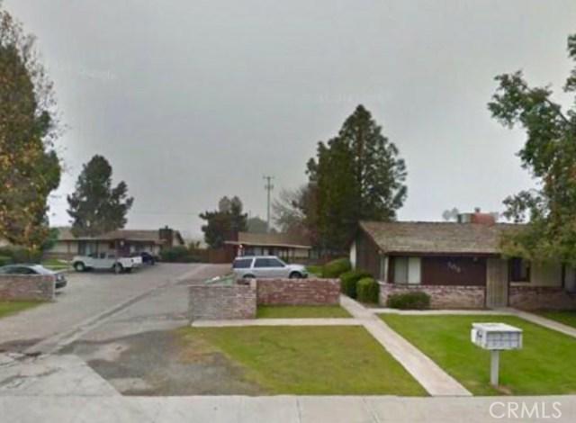 705 Deseret Way, Bakersfield, CA 93309
