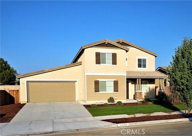 3364 Heliotrop Street, Hemet, CA 92543