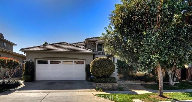 20 Kernville, Irvine, CA 92602 Photo 0