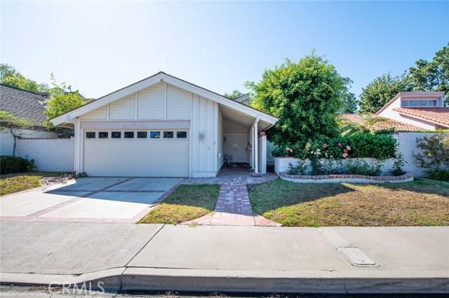 6 Aspen Tree Lane, Irvine, CA 92612