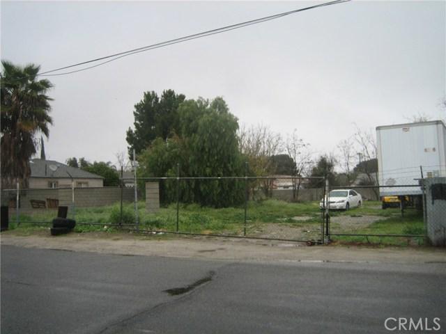10061 Portola Avenue, Bloomington, CA 92316