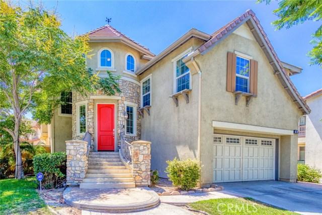 7985 Yeager Street, Chino, CA 91708