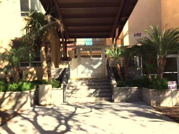 6400 Crescent, Playa Vista, CA 90094 Photo 3