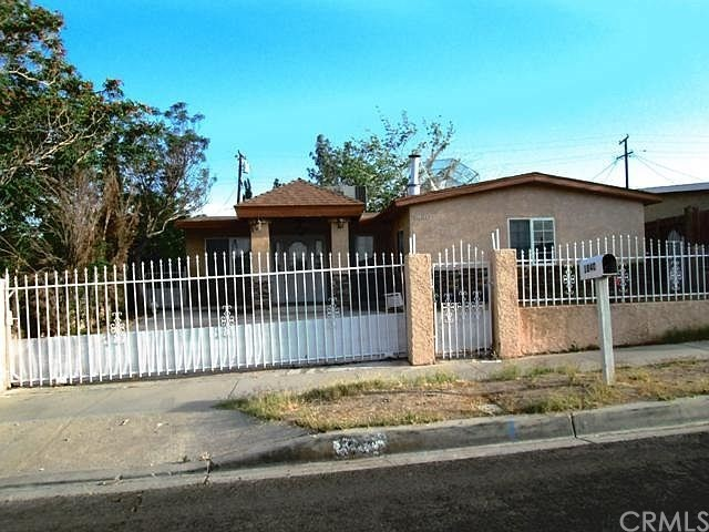 1840 Sunrise Rd, Barstow, CA 92311 Photo