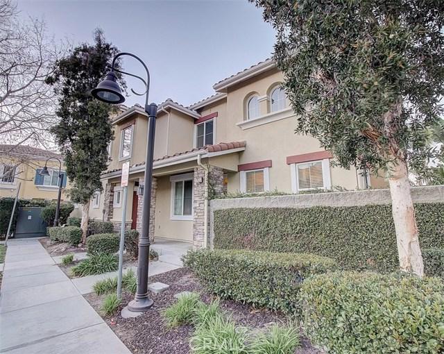 2916 Esperanza Way B, Simi Valley, CA 93063