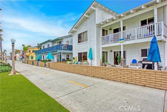 906 E Oceanfront, Newport Beach, CA 92661