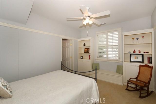 1540 Loma Vista St, Pasadena, CA 91104 Photo 29