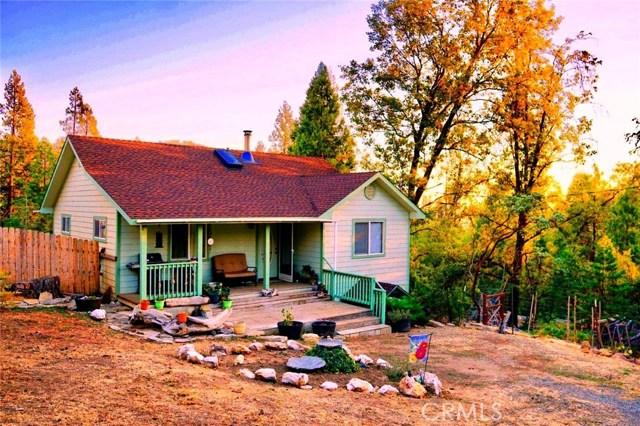 60056 Cascadel Drive N, North Fork, CA 93643