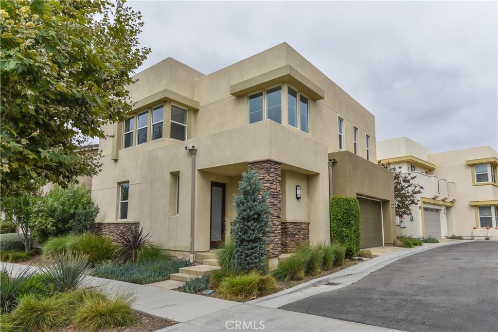 Photo of 826 Beacon, Irvine, CA 92618